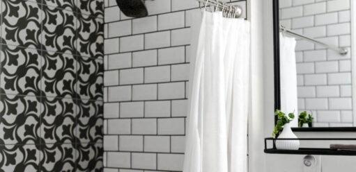 Naco zwrócić uwagę przy zakupie baterii prysznicowej?