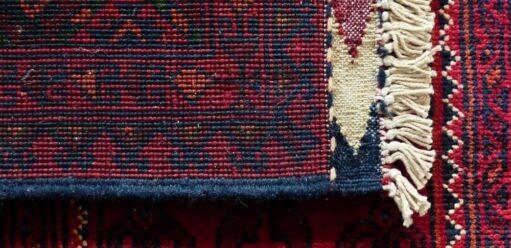 Jak dopasować dywan dowielkości istylu pomieszczenia? Podpowiadamy!