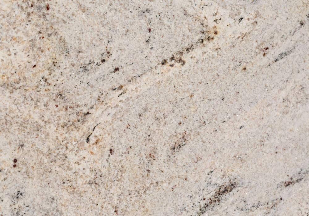 Wybieramy kamień naturalny naściany – oczym pamiętać?