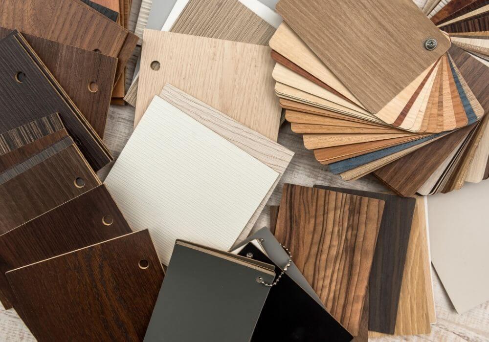 Laminaty imitujące drewno —czytodobry wybór?