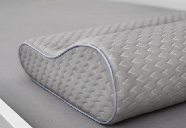 piankowe poduszki - kiedy warto je wybrać