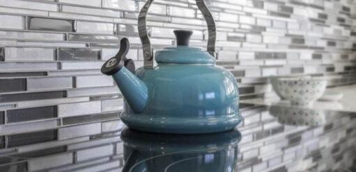 Jaki styl czajnika będzie pasował doTwojegodomu?