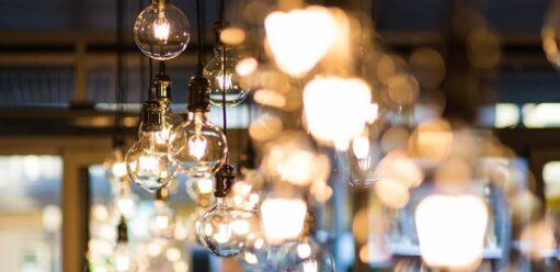 Jak wybrać najlepsze oświetlenie?